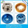 Aluminum, Stainless, Iron Made Metal Parts Used for Automotive / Automation