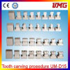Best Selling Products Tooth Carving Proeedure