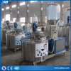 Mini Dairy Milk Plants Machinery /Milk Bucket (CE)