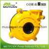 Heavy Duty / Effluent / Handling Slurry Pump