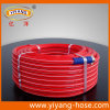 Agricultural PVC High Pressure Sprayer Hose