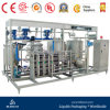 Plate Type Uht Sterilizer Machine / Equipment /System