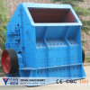 Good Quality Hematite Iron Ore Crusher