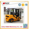 Used Toyota Forklift with 1070mm Fork Length