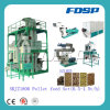 High Output Poultry Feed Mill Machine