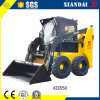 650kg Small Skid Steer Loader for Sale