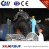 Wet Mineral Ball Mill for Sale Made in China