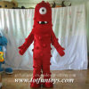 Cartoon Character Mascot / Animal Costume / Christmas Mascot Muno