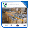 Galvanzied Cut Wire/ Black Cut Wire/ PVC Coated Cut Wire