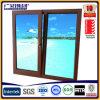 Aluminium Tilt and Turn Casement Window