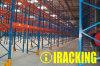 Garage Rack