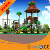 Children Outdoor Adventure Playgorund Equipment with Low Price