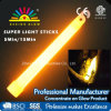 Lights 15mins Extreme Chem Glow Stick Lights