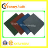 Most Popular Noise Reduction Gym Rubber Roll Mat