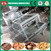 2016 Best Seller Ce Approved Almond Shell Removing Machine
