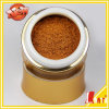 Wholesale Ink Gold Synthetic Mica Pearlescent Pigment