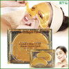 Gold Bio Crystal Collagen Gold Powder Facial Mask & Eye Mask
