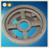 Gray Iron Sand Casting Part Casting Machinery Part