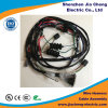 AMP Super 1.5mm Type Auto Waterproof Electric Wire Harness