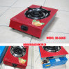 1 Burner Gas Cooker (RD-GS037)