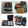 Maxman Sex Enhance Man Man Sex Pills (GSV003)