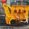 Zq-26 Wheel Type Pneumatic Mucking Rock Loader Sale