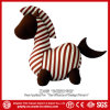 Red Stripe Horse Pet Horse (YL-1509010)