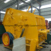 High Capcity Quartz Stone Impact Crusher with Competitive Price