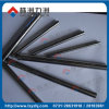 Customized Solid Tungsten Carbide Rod From Manufacturer