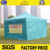 3*3m Cheap Folding Gazebo Tent 3X3 Gazebo Canopy Tent