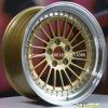18*9j; 18*10j Wheels Alloy Wheels Auto Wheel Replica Wheel Rim