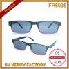 Fr5035 Best Eyeglass Frames &Sun Reading Glasses