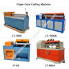 Automatic Spiral Paper Core Tube Winder