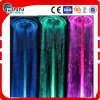 Indoor and Outdoor Graphical Water Curtain Fountain