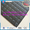 Construction Oil-Proof Rubber Sheet (GS0500)