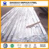 Q235 Hot Rolled Flat Bar, A36 Steel Flat Bar