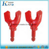 Tungsten Carbide Material Tungsten Carbide Tipped Drill Bits 42mm Coal Auger Drill Bits