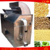 304 Stainless Steel Broad Bean Skin Black Bean Peeling Machine