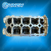 Cylinder Head, 06f103373, Testate Motore, Culata, Tapa De Cilindro, Cabecote