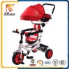 Red Color Baby Tricycle Bike From China Factory Wholesale