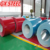 Prepainted Cold Rolled Steel Coil PPGI
