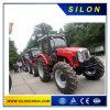 130HP Tractor Trailer Popular in Europe (SL1304)