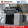 New Powder Coating Machine for Sale