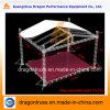 Aluminum Outdoor Stage System & Aluminum Truss System