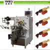Chocolate Double Twist Packing Machine (TB300)