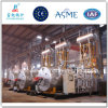 Industrial Thermal Fluid Oil Heater