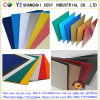 Best Price Aluminum Sandwich Panel Aluminum Composite Panel for Building Materials