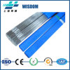 Stellite Hardfacing Iron Based Welding Bare Rods