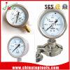 Hot Sales! Export Pressure Gauge/Manometer Gauge From Big Factory!