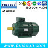 Ye3 (IE3) High Efficiency Motor for Blower Motor